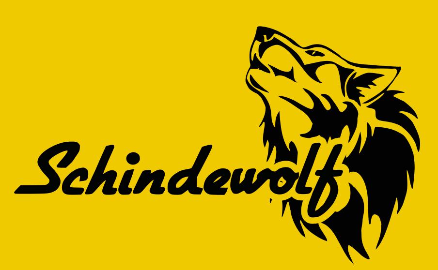 Schindwolf Gmbh
